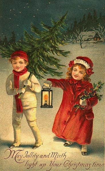 Bonne année à tout le monde dans divers 3023301261_2338cabdcd_o